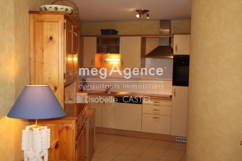 acheter appartement 3 pièces 68 m² les sables-d'olonne photo 3