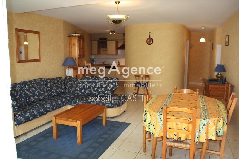 acheter appartement 3 pièces 68 m² les sables-d'olonne photo 4