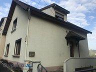 Maison à vendre F5 à Réhon - Réf. 6011370