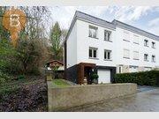 Haus zum Kauf 2 Zimmer in Luxembourg-Kirchberg - Ref. 6674922