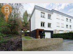 Maison à vendre 2 Chambres à Luxembourg-Kirchberg - Réf. 6674922