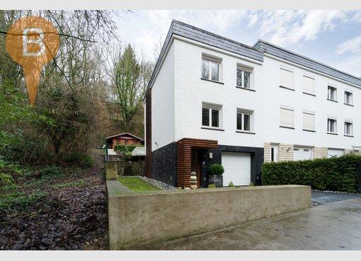 Haus zum Kauf 2 Zimmer in Luxembourg (LU) - Ref. 6674922