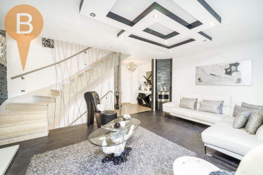 acheter maison 2 chambres 90 m² luxembourg photo 5