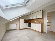 Appartement à louer 1 Chambre à Ettelbruck - Réf. 7006698