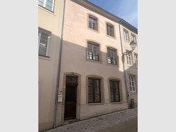 Maison mitoyenne à louer 3 Chambres à Luxembourg-Pfaffenthal - Réf. 6879722