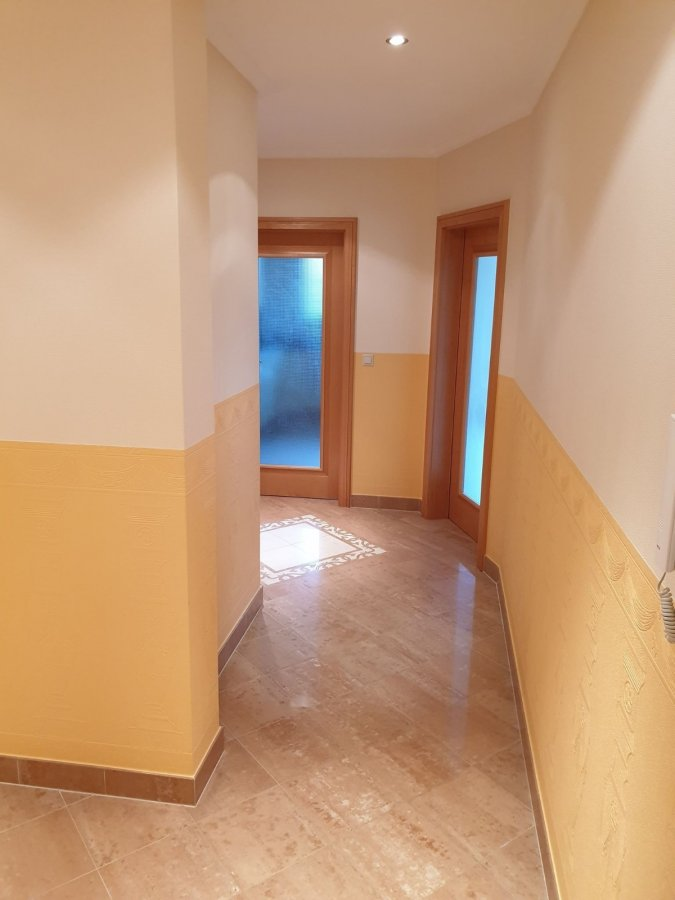 apartment for buy 2 bedrooms 86 m² howald photo 7