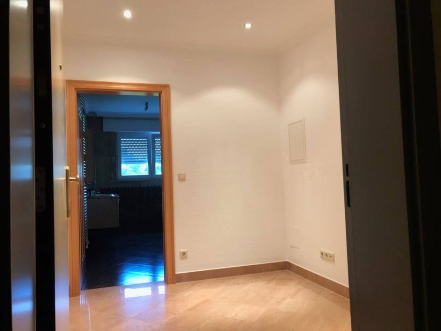 acheter appartement 2 chambres 86 m² howald photo 6