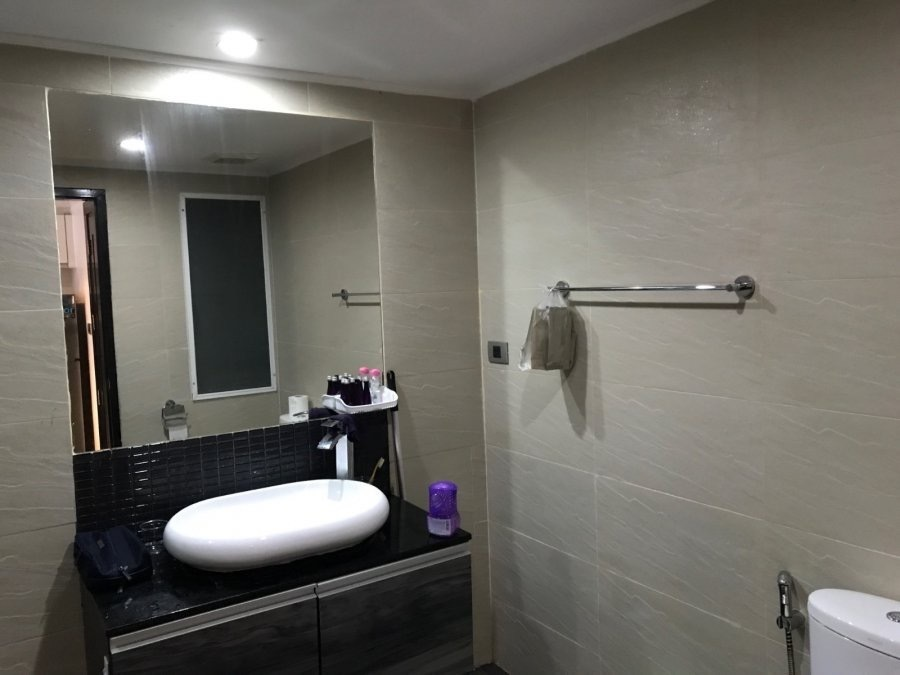 Appartement à louer à PATTAYA CENTER