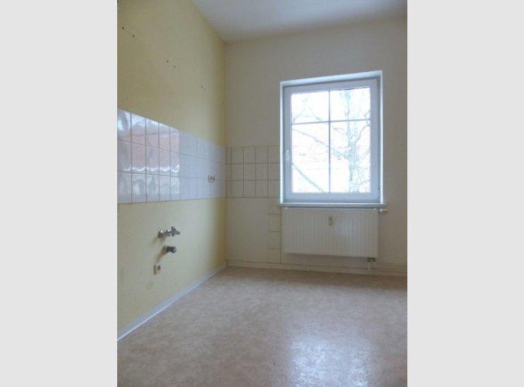 Wohnung zur Miete 2 Zimmer in Schwerin (DE) - Ref. 4991722