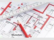 Terrain constructible à vendre à Pforzheim - Réf. 7219946