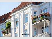 Investment building for sale 19 rooms in Großenkneten - Ref. 7289578