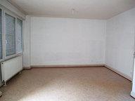 Appartement à vendre F3 à Colmar - Réf. 5130986