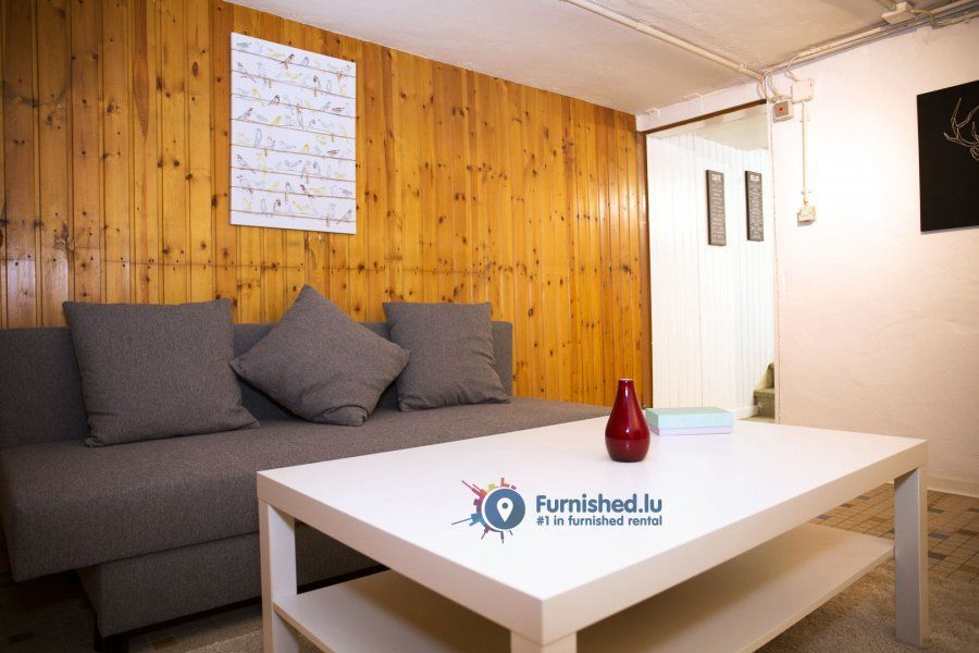 louer chambre 9 chambres 12 m² luxembourg photo 3