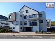 Apartment for rent 2 bedrooms in Useldange - Ref. 6322922