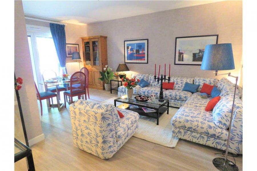 acheter appartement 2 pièces 50 m² talange photo 1