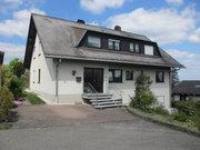 Renditeobjekt zum Kauf 8 Zimmer in Starkenburg - Ref. 6134506