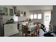 Appartement à vendre 3 Chambres à Toul - Réf. 6597354