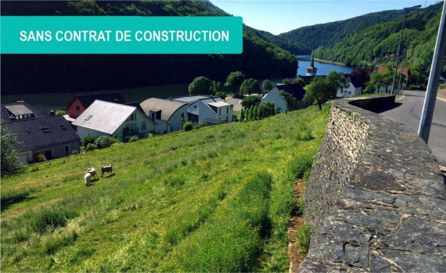 acheter terrain constructible 0 chambre 0 m² vianden photo 1
