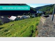 Bauland zum Kauf in Vianden - Ref. 6671082