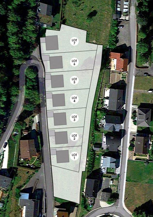 acheter terrain constructible 0 chambre 0 m² vianden photo 4