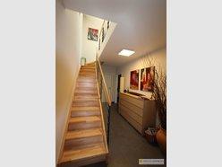 Apartment for sale 2 bedrooms in Rodange - Ref. 6736618