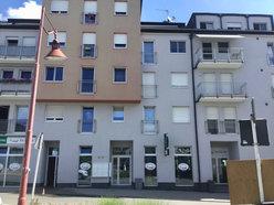 Garage ouvert à vendre à Schifflange - Réf. 5892842