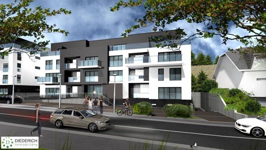 Appartement en vente wiltz 79 5 m 319 100 athome for Acheter un appartement en construction