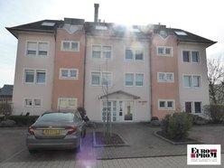 Wohnung zur Miete 1 Zimmer in Bereldange - Ref. 6220522