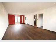 Appartement à vendre F4 à Amnéville - Réf. 6617834