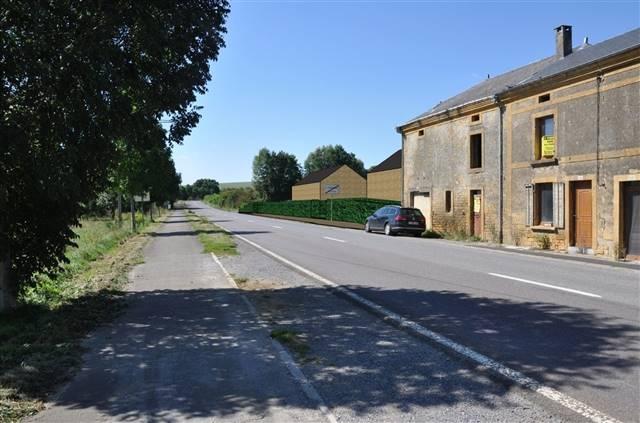 acheter terrain constructible 0 pièce 0 m² rouvroy photo 2
