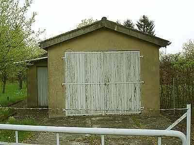 acheter garage fermé 0 chambre 0 m² mersch photo 6