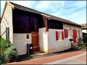 Maison à vendre F3 à Saint-Sauveur - Réf. 6302698