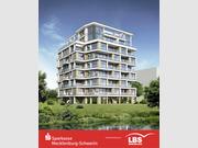 Wohnung zum Kauf 4 Zimmer in Schwerin - Ref. 4926442