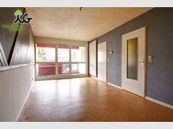 Appartement à vendre F3 à Faulquemont - Réf. 6188010
