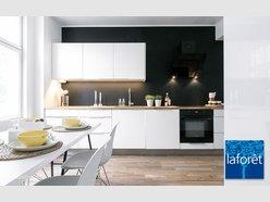 Wohnung zum Kauf in Luxembourg-Centre ville - Ref. 6126570