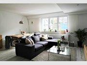 Wohnung zur Miete 1 Zimmer in Luxembourg-Kirchberg - Ref. 6720490