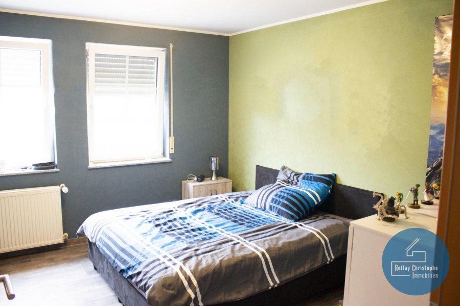 Maison à vendre 4 chambres à Rosport