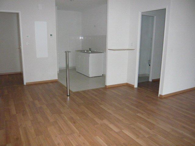 louer appartement 3 pièces 67.4 m² thionville photo 2