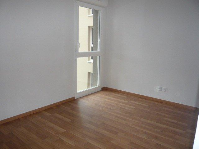 louer appartement 3 pièces 67.4 m² thionville photo 4