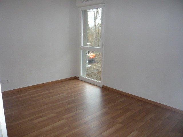 louer appartement 3 pièces 67.4 m² thionville photo 3
