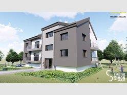 Wohnung zum Kauf 1 Zimmer in Boevange-sur-Attert - Ref. 6216682