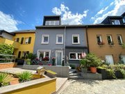 House for sale 2 bedrooms in Luxembourg-Centre ville - Ref. 6876138