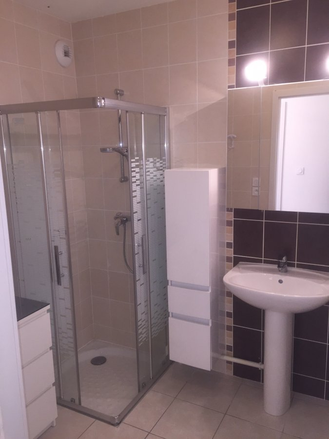 acheter appartement 3 pièces 63 m² yutz photo 6