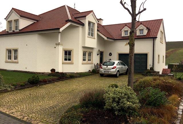 herrenhaus kaufen 10 zimmer 340 m² irsch foto 1