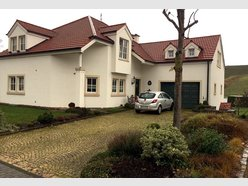Maison de maître à vendre 6 Chambres à Irsch - Réf. 6093802