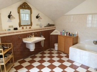 herrenhaus kaufen 10 zimmer 340 m² irsch foto 2