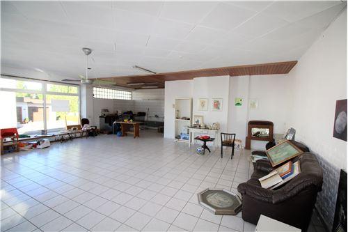 acheter maison individuelle 9 pièces 155 m² wadern photo 6