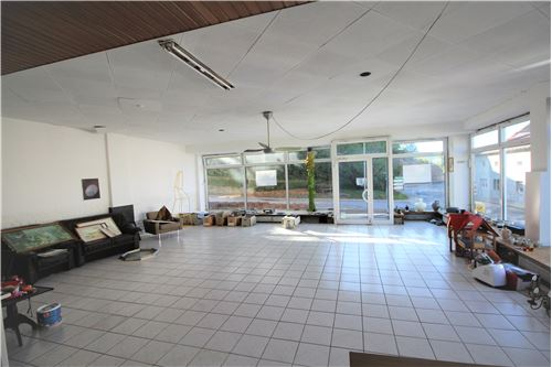 acheter maison individuelle 9 pièces 155 m² wadern photo 7