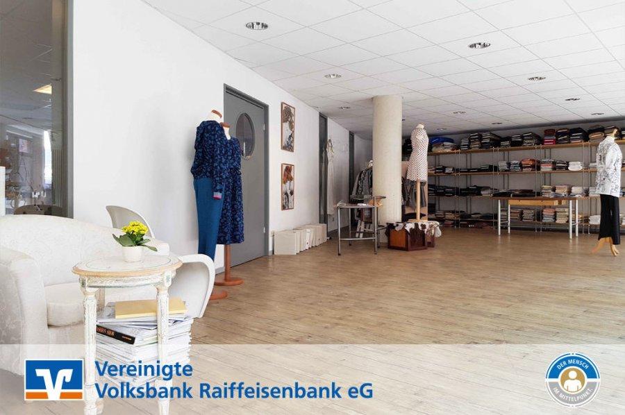 ladenfläche kaufen 3 zimmer 156.21 m² wittlich foto 2