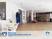 Ladenfläche zum Kauf 3 Zimmer in Wittlich - Ref. 6364394